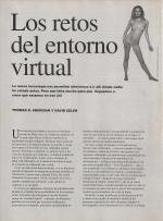 virtual0002